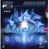 Borracha Donic Bluefire M1 - Top Ténis de Mesa
