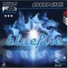 Borracha Donic Bluefire M2 - Top Ténis de Mesa