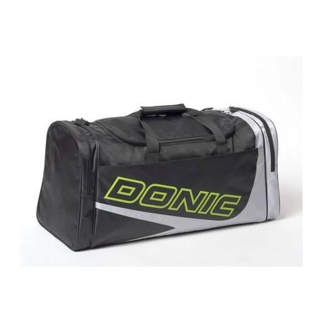Saco de desporto Donic Sports Bag Prime L - Top Ténis de Mesa