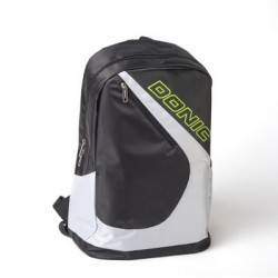 Mochila Donic Backpack Icon - Top Ténis de Mesa