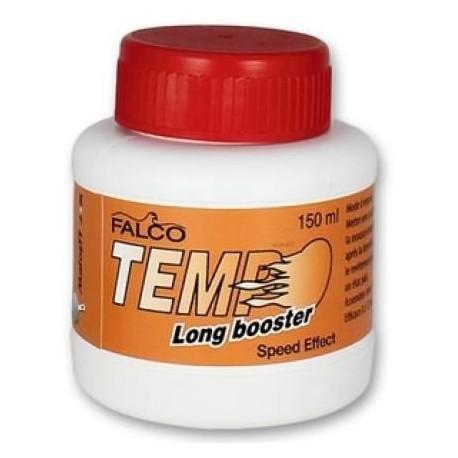Acelerador Falco Tempo Booster 150ml