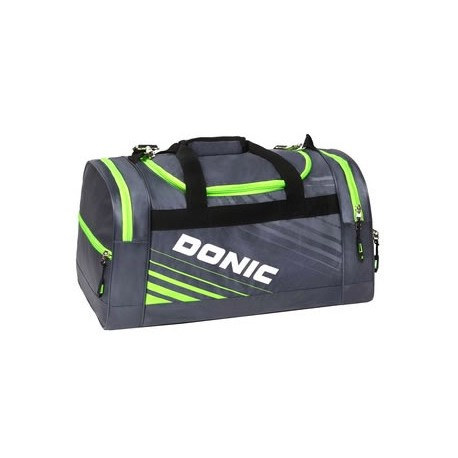 Saco Donic Sports Bag Sector