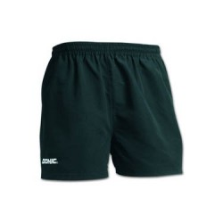 Donic Short Basic Black