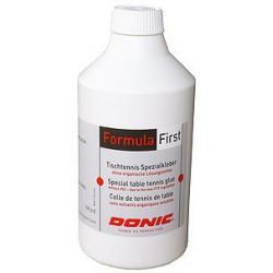 Cola Donic Formula First 500 gr - Top Ténis de Mesa