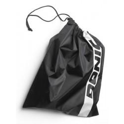 Donic Shoe Bag - Top Ténis de Mesa