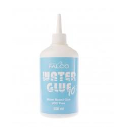 Cola Falco Water Glue 10' 500ml