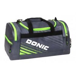 Saco Donic Sports Bag Sector