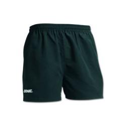 Donic Short Basic Black