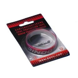 Fita Donic Donic Edge Tape 10mm/50cm- Top Ténis de Mesa