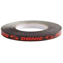 Fita Donic Edge Tape 10mm/50cm