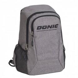 Mochila Donic Backpack Rhythm